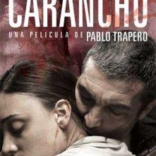 La locandina di Carancho