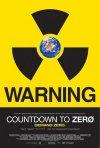 La locandina di Countdown to Zero