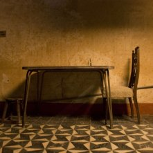 Un'immagine del film Octubre di Daniel Vega