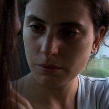 Una scena del film Los Labios, di Iván Fund e Santiago Loza