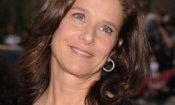In Treatment: Debra Winger sul lettino del terapista