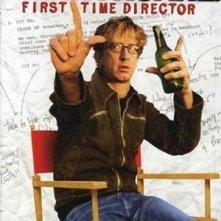La locandina di Danny Roane: First Time Director