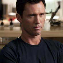 Burn Notice: Jeffrey Donovan nell'episodio Enemies Closer