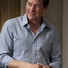 Burn Notice: Tim Matheson nell'episodio Enemies Closer
