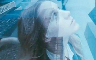 Chaotic Ana - Trailer Italiano