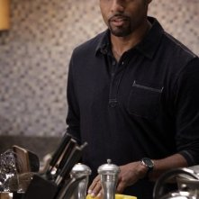 Grey's Anatomy: Jason George nell'episodio Push