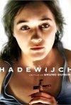 La locandina di Hadewijch