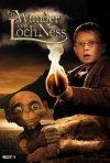 La locandina di Il magico tesoro di Loch Ness