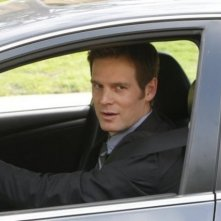 Peter Krause nell'episodio The Big O di Parenthood