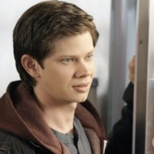 Marvin (Lee Norris) nell'episodio Almost Everything I Wish I'd Said the Last Time I Saw You