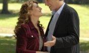 5 appuntamenti per farla innamorare: trailer italiano in esclusiva