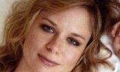 Mary Lynn Rajskub guest star in Royal Pains
