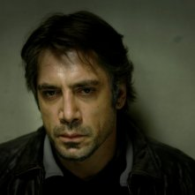 Un intenso Javier Bardem in Biutiful