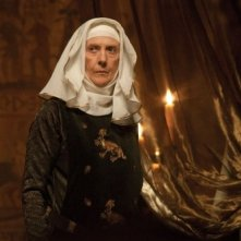 Eileen Atkins nel film Robin Hood (2010)
