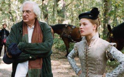 A Venezia con Bertrand Tavernier: il Leone d'Oro alla carriera ci racconta il suo cinema
