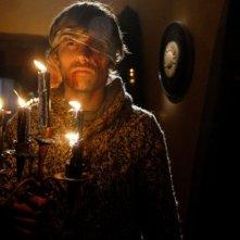 Jake Muxworthy nell'horror Shadow