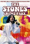 La locandina di The Stones in the Park