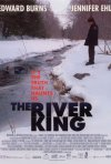 La locandina di The River King