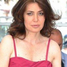 Cannes 2010: Sabina Guzzanti presenta Draquila - L'Italia che trema