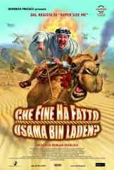 Che fine ha fatto Osama Bin Laden? in streaming & download
