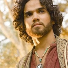 Reece Ritchie in una scena del film Prince of Persia: Le Sabbie del Tempo