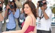 Cannes 2010, giorno 2: un po' d'Italia sulla Croisette con Draquila