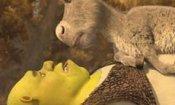 Shrek e vissero felici e contenti: featurette esclusiva