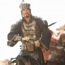 Un'immagine di Toby Kebbel dal film Prince of Persia: Sands of Time