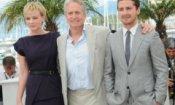 Cannes 2010, il terzo giorno segna il ritorno di Gekko a Wall Street