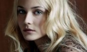 Diane Kruger arruolata in Special Forces
