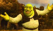 Shrek 5: sarà Michael McCullers a scrivere la sceneggiatura