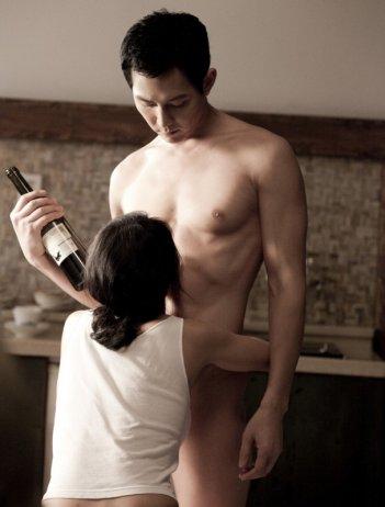 Una audace sequenza di The Housemaid