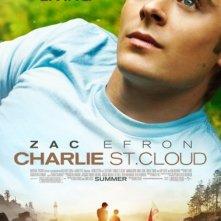 La locandina di Charlie St. Cloud