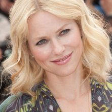 Cannes 2010, Naomi Watts presenta You Will Meet a Tall Dark Stranger di Allen.