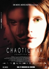 Chaotic Ana in streaming & download