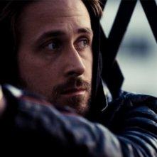 Ryan Gosling in un'immagine di Blue Valentine