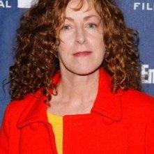 Catherine Owens alla premiere del film U2 3D al Sundance Film Festival (2008)