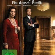 La locandina di Krupp - Eine deutsche Familie
