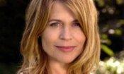 Linda Hamilton si unisce al cast di Weeds