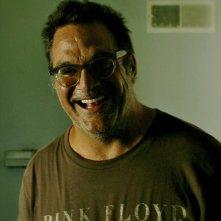 Mark Pellington, regista del film U2 3D