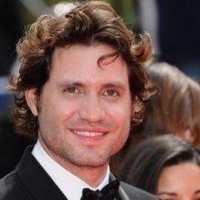 Cannes 2010: Edgar Ramirez presenta il film Carlos