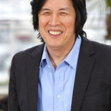 Cannes 2010, l'autore di Poetry, Lee Chang-dong