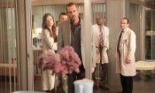 Dr. House: Medical Division arriva al finale della stagione 6