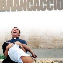 La locandina di Brancaccio