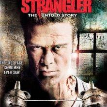 La locandina di The Boston strangler - The untold story