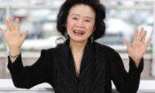 Cannes 2010, giorno 8: la poesia di Lee Chang-dong sulla Croisette