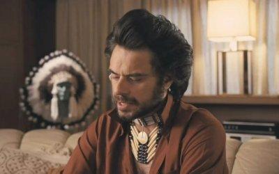 Gentlemen Broncos - Trailer Italiano