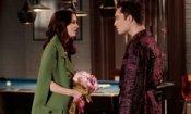 Gossip Girl - stagione 3, episodio 22: Last Tango, Then Paris