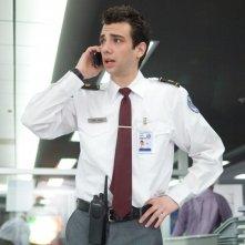 Jay Baruchel, protagonista del film Lei è troppo per me