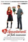 La locandina italiana di I Hate Valentine's Day